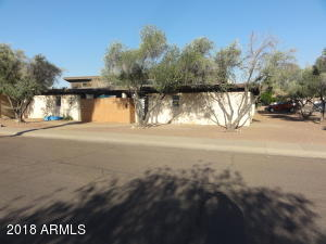 503 W PEBBLE BEACH Drive, Tempe, AZ 85282