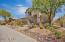 21947 N 78TH Street, Scottsdale, AZ 85255