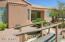 563 W CAROB Drive, Chandler, AZ 85248