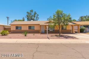1413 W 7TH Place, Tempe, AZ 85281