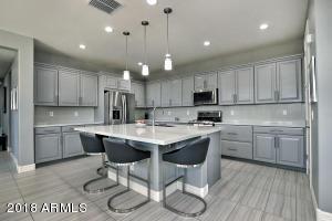 10237 E TRIPOLI Avenue, Mesa, AZ 85212