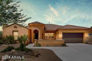 30564 N 120TH Avenue, Peoria, AZ 85383