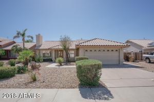 12760 N 86TH Lane, Peoria, AZ 85381