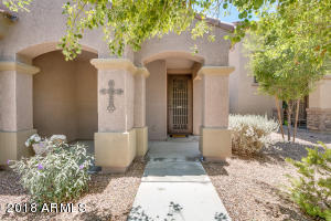 8009 S 69TH Lane, Laveen, AZ 85339