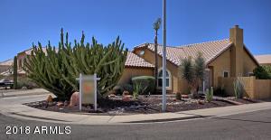 1730 E FLINT Street, Chandler, AZ 85225