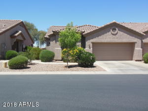 1473 N AGAVE Street, Casa Grande, AZ 85122