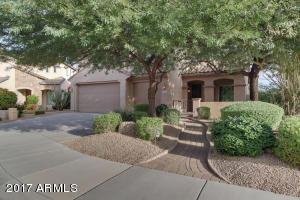 27065 N 90th Avenue, Peoria, AZ 85383