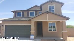 24867 W HUNTINGTON Drive, Buckeye, AZ 85326