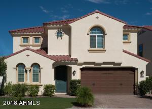 3210 S WATERFRONT Drive, Chandler, AZ 85248