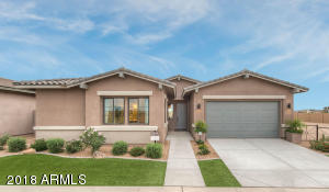 22548 S 226TH Place
