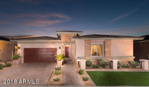 22566 S 226TH Place, Queen Creek, AZ 85142