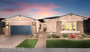 22584 S 226TH Place, Queen Creek, AZ 85142