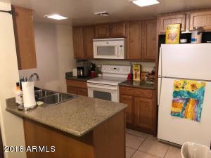 1730 W EMELITA Avenue, 1036, Mesa, AZ 85202