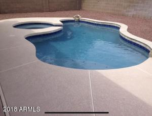 2630 S LOS ALTOS Drive, Chandler, AZ 85286