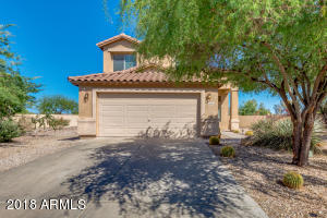 34955 N MASHONA Trail, San Tan Valley, AZ 85143