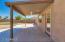 34955 N MASHONA Trail, San Tan Valley, AZ 85143