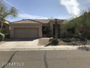 14844 N 100TH Place, Scottsdale, AZ 85260