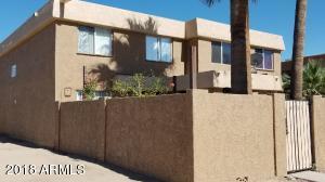 4701 E PUEBLO Avenue, Phoenix, AZ 85040