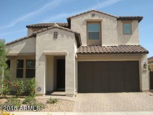 10055 E TAMERY Avenue, Mesa, AZ 85212