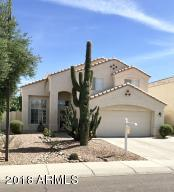 3031 E WESCOTT Drive, Phoenix, AZ 85050