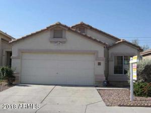 2011 E VILLA MARIA Drive, Phoenix, AZ 85022