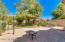 2698 E LINES Lane, Gilbert, AZ 85297