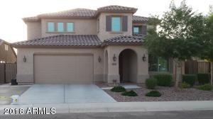 592 S 196TH Drive, Buckeye, AZ 85326
