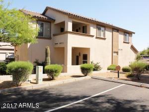 9750 N MONTEREY Drive, 8, Fountain Hills, AZ 85268