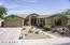 7758 E SANDS Drive, Scottsdale, AZ 85255