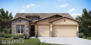 10407 E Wavelength Avenue, Mesa, AZ 85212
