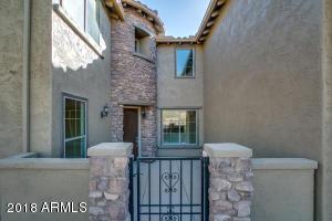 28843 N 20TH Lane, Phoenix, AZ 85085