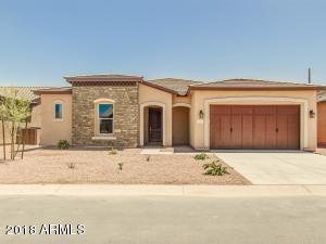 42851 W MALLARD Road, Maricopa, AZ 85138