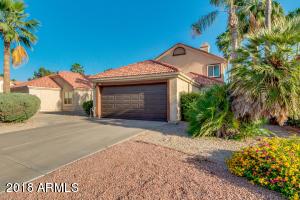 1433 E COMMERCE Avenue, Gilbert, AZ 85234
