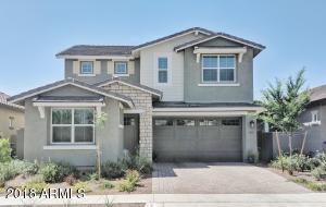 20657 W BRIARWOOD Drive, Buckeye, AZ 85396