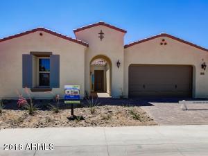 5318 S VERDE, Mesa, AZ 85212