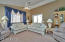 Great Room -Much of the furniture can be included with a full price offer