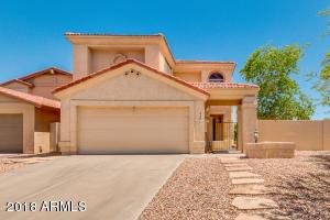 Property for sale at 4401 E Estes Way, Phoenix,  Arizona 85044