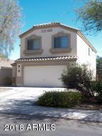 3841 W BELLE Avenue, Queen Creek, AZ 85142