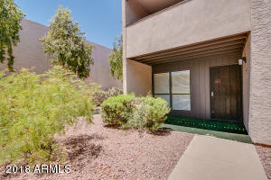 886 W GALVESTON Street, 126, Chandler, AZ 85225