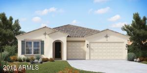 10339 E Gamma Avenue, Mesa, AZ 85212