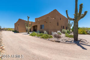 Property for sale at 6989 E Dale Lane, Scottsdale,  Arizona 85266