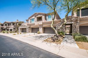 19475 N GRAYHAWK Drive, 2139, Scottsdale, AZ 85255