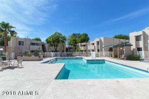 1920 W LINDNER Avenue, 116, Mesa, AZ 85202