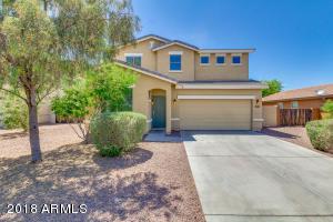 34402 N LEVI Court, Queen Creek, AZ 85142