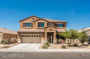 40122 W ROBBINS Drive, Maricopa, AZ 85138