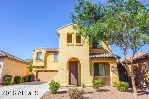 3914 E BATTALA Avenue, Gilbert, AZ 85297