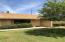 203 LEISURE WORLD Road, Mesa, AZ 85206