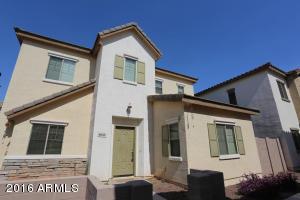 4656 E LAUREL Avenue, Gilbert, AZ 85234