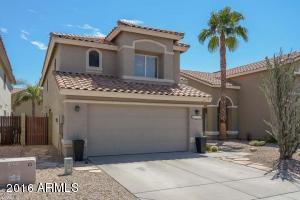 1247 E HELENA Drive, Phoenix, AZ 85022