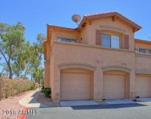 805 S SYCAMORE, 227, Mesa, AZ 85202